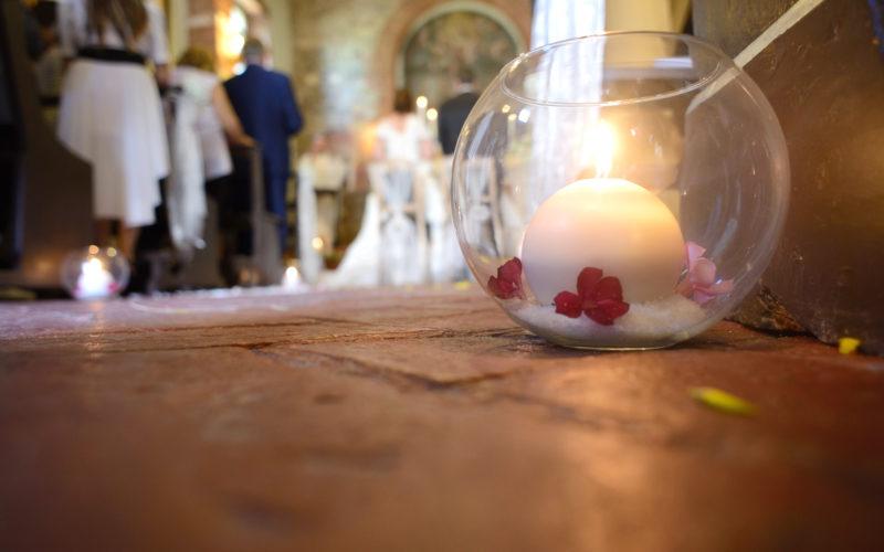 Wedding e cerimonie