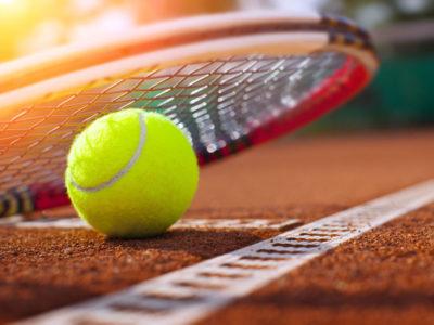 Tennis e non solo